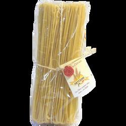 Pâtes spaghetti ARTESANI,500g