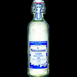 Limonade La Mortuacienne RIEME, 1l