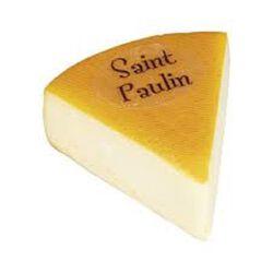 ST PAULIN VIEILLE ABBAYE, 24% M.G.,