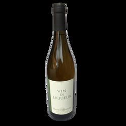 Vin de liqueur Domaine Fumey & Chatelain, bouteille 75cl
