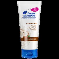 Après-Shampoing Coco hydratation intense HEAD & SHOULDERS, 220ML