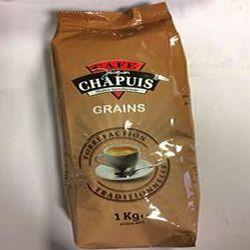 café tradition en grains 1kg