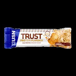 Barre trust flapjack cookie ULTIMATE SPORT NUTRITION, 70g