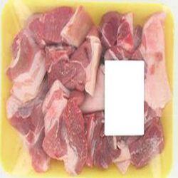 Ragoût de porc local, MADIVIAL