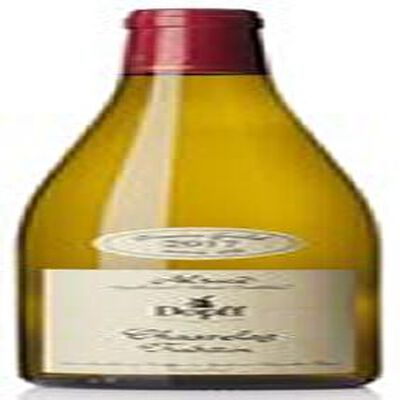 CHASSELAS TRADITION 75CL