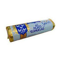 Beurre doux rouleau GERENTES des Monts Yssingelais 500G