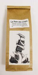Tisane La Paix des Chats, L'HERBORISTERE, sachet 25g