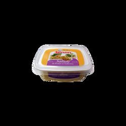 Tartinable de poulet sauce curry SIMON DUTRIAUX, 150g
