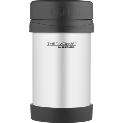 Porte-aliments everyday THERMOS, 0,5l