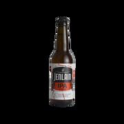 Jenlain Bière Ambrée Ipa Jenlain, 7° Bouteille De 33cl