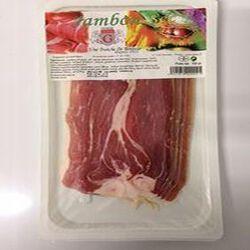 jambon sec 4 tranches gueze