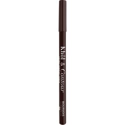 Khol & contour brun-dépendante BOURJOIS