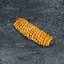 Mini fripon choco caprice, 4 pièces + 1 offert, 175g