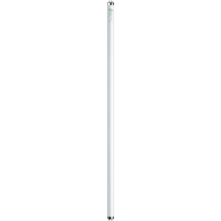 Led OSRAM, tube, G13 18W, froid