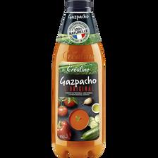 Soupe Gaspacho, CREALINE, 950ml