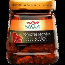 Tomates séchées au soleil SACLA, 280g