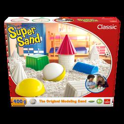 SUPER SAND CLASSIC GOLIATH