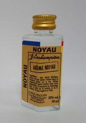 Arome Noyau Lechampion