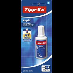 Correcteur Rapid Foam Applicator TIPP EX