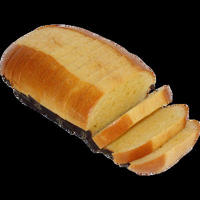 Gache tranchée pur beurre, frais, 1 pièce, 600g