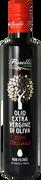 Toscoro Huile D'olive Vierge Extra Non Filtrée Florelli, Bouteille De 500ml