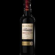 Roche Mazet Vin Rouge Igp Pays D'oc Cabernet Sauvignon Cuvée Spéciale Roche Mazet,75cl