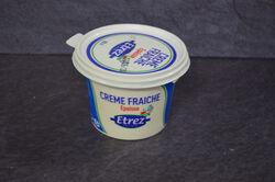 CREME FR.EPAISSE 20CL