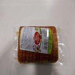 Roti filet fumé de porc 850G JEAN FLOC'H