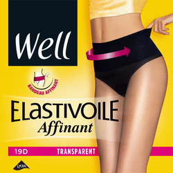 COLLANT AFFINANT ELASTIVOILE WELL