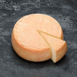 Fromage aux 3 laits pasteurisé de vache, brebis, chèvre COSSO, 30%MG