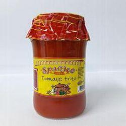 Tomate Frito Spanico 560g