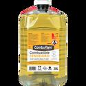 Chaleur+ Combustible  20l Pour Appareils Mobiles De Chauffagecombustible  20l Pour Appareils Mobiles De Chauffage