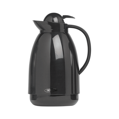 Carafe thermos Turin, 1 litre
