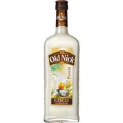 Old Nick Cocktail Punch Coco Old Nick, 16°, 70cl