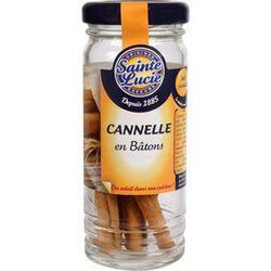 CANNELLE ENTIERE 15G
