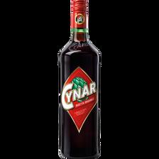 CYNAR, 16.5°, bouteille de 1l