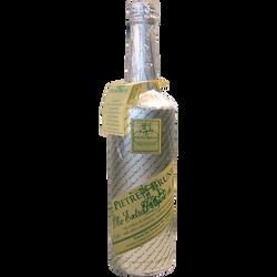 Le Pietre Brune Huile d'Olives Vierge EXTRA  ISNARDI, 0.75L