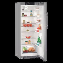 Réfrigerateur 1 porte LIEBHERR KEF3730-20 inox