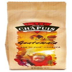café CHAPUIS Guatemala 100 % pur arabica