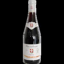 Vin de Savoie AOC Gamay 75cl