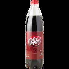 DR PEPPER, bouteille de 1,5l