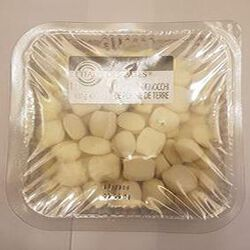 GNOCCHI FARCIS FROMAGE
