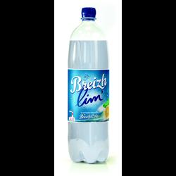 Limonade BREIZH, bouteille de 1,5l