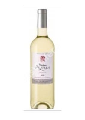 CH.Pézilla Cuvée Premium blanc
