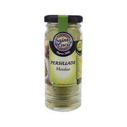 PERSILLADE Flacon 65g