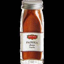 Paprika doux ERIC BUR, 52g