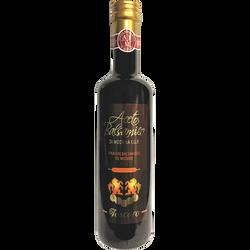 Vinaigre balsamique IGP TOSCORO, bouteille de 1l