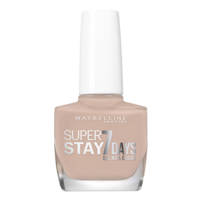 Vernis à ongles superstay fall blfr/nl 921 excess b MAYBELLINE