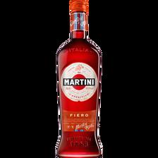 Martini Fiero, 14,4°, Bouteille De 75 Cl