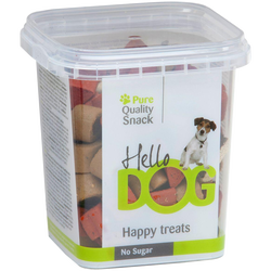Party mix, HELLODOG, 300g